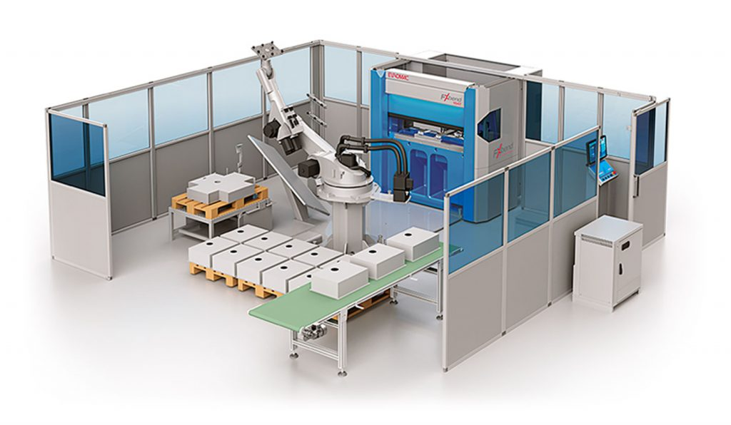 AutomatedElectricPressBrake_img-scheda_CELL1547_KR60_standard