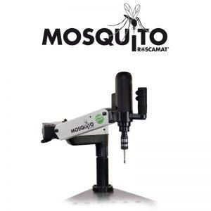 rosmacat mosquito